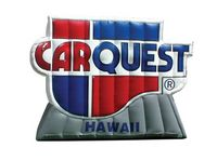 513136227-157 - Custom Ad Inflatable Displays - thumbnail