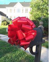 "775514329-157 - 16"" Giant Pull Bow - thumbnail"