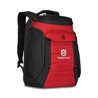 105956678-174 - Activepack Work-to-Weekend Backpack - thumbnail