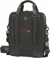 145073473-174 - Division 13 Vertical Laptop Brief w/Tablet Pocket - thumbnail