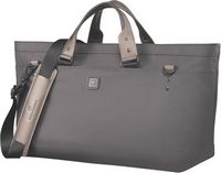 145936754-174 - Lexicon 2.0 Collection Weekender Gray Tote - thumbnail