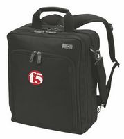 155937719-174 - Piazza w/Security Fast Pass Laptop Backpack - thumbnail