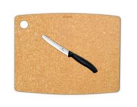 "185802084-174 - Kitchen Series 14.5""x11"" Cutting Board Combo Set - thumbnail"