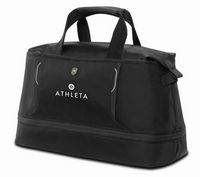 315803587-174 - Werks Traveler 6.0 Weekender Black Tote Bag - thumbnail