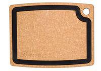"""345114853-174 - 14.5"""" x 11.25"""" Epicurean Gourmet Cutting Board - thumbnail"""