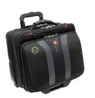 "364702157-174 - Wenger® Granada 17"" Wheeled Laptop Case - thumbnail"