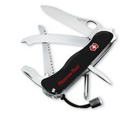 372888458-174 - Rescue Tool Swiss Army® Knife - Black - thumbnail