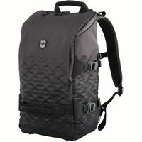 395367457-174 - VX Touring Backpack - thumbnail