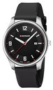 515599259-174 - Large Black City Active Watch - thumbnail