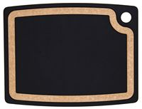 "545114856-174 - 14.5""x11.25"" Epicurean Gourmet Cutting Board - thumbnail"