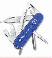 561799783-174 - Hiker Multi-Tool Swiss Army® Knife - thumbnail