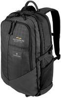 "565073612-174 - Victorinox® Deluxe 17""Laptop Backpack - thumbnail"