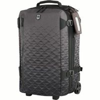 565367440-174 - Vx Touring Wheeled 2-in-1 Carry-On - thumbnail