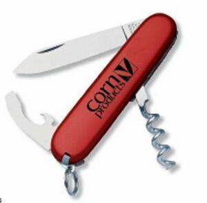 581799723-174 - Waiter Knife - thumbnail