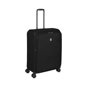586490946-174 - Connex Softside Large Case Black - thumbnail