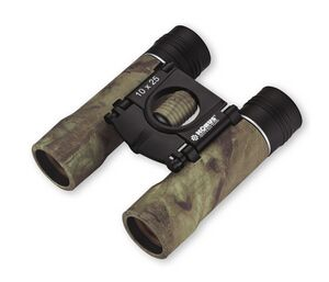 742889033-174 - Konus Compact Camouflage Binocular (10x25) - thumbnail