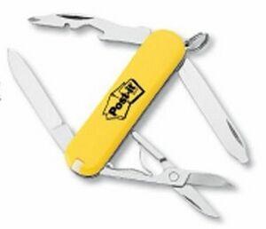 "751799617-174 - Rambler® Multi Tool & Knife (2-1/4"") - thumbnail"