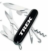 781799820-174 - Climber Multi-Tool Swiss Army® Knife - thumbnail