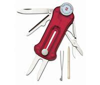 783169688-174 - Golf Tool Swiss Army Knife - Ruby - thumbnail