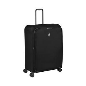 786490949-174 - Connex Softside Extra Large Case Black - thumbnail