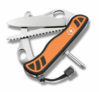 924298162-174 - Hunter XT Swiss Army Knife - Orange - thumbnail