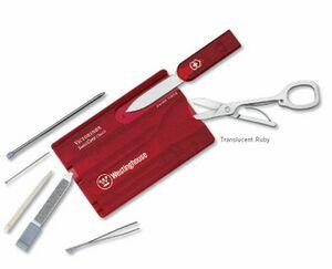 931799878-174 - Swisscard® - thumbnail