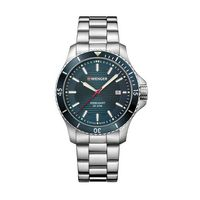 966225776-174 - Chrono Petro Blue Dial Watch - thumbnail