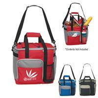 102280905-816 - Large Cooler Tote Bag - thumbnail