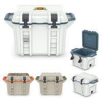 105944298-816 - 25 Qt. Otterbox® Venture® Cooler - thumbnail