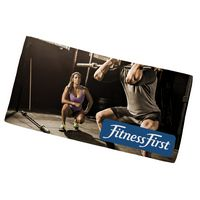 106292485-816 - Sports Towel - Dye Sublimated - thumbnail