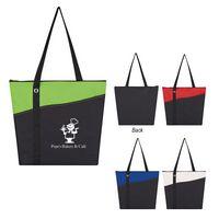 115271760-816 - Skipper Tote Bag - thumbnail