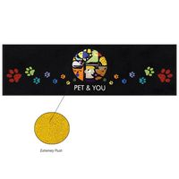 115430551-816 - 3' x 10' DigiPrint™ HD Indoor Floor Mat - thumbnail