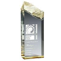 115906940-816 - Large Chisel Tower Award - thumbnail