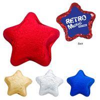 116292554-816 - IndividuallyWrappedChocolateStars - thumbnail