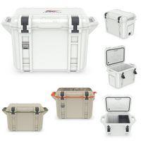 116370764-816 - 45 QT. Otterbox® Venture Cooler - thumbnail