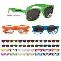 124590412-816 - Full Color Lens Glasses - thumbnail
