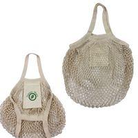136442574-816 - Cotton Market Tote Bag - thumbnail