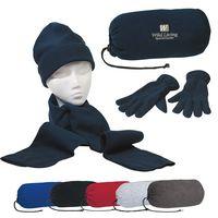 141993089-816 - Keep Warm Buddy Set - thumbnail