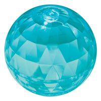 143418189-816 - Hi Bounce Diamond Ball - thumbnail