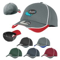 145372151-816 - New Era® Hex Mesh Cap - thumbnail