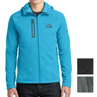 145551549-816 - The North Face® Canyon Flats Fleece Hooded Jacket - thumbnail