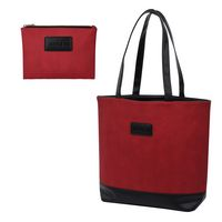 146214146-816 - Channelside Tote Kit - thumbnail
