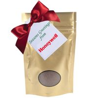 146292668-816 - 0.75 oz. of Ground Coffee - thumbnail