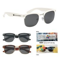 154197190-816 - Panama Sunglasses - thumbnail