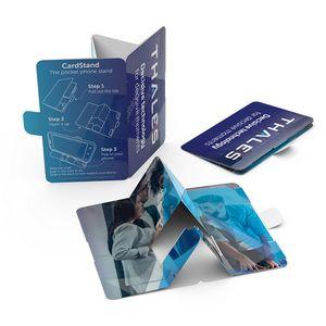 156517859-816 - Cardstand - thumbnail