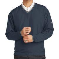 165551485-816 - Nike V-Neck Wind Shirt - thumbnail