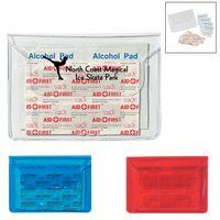 173591755-816 - First Aid Pouch - thumbnail