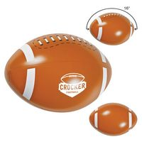 "175413444-816 - 16"" Football Beach Ball - thumbnail"