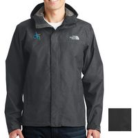 175551554-816 - The North Face® DryVent™ Rain Jacket - thumbnail