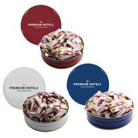 176292777-816 - The Grand Tin with Individual Mints - thumbnail